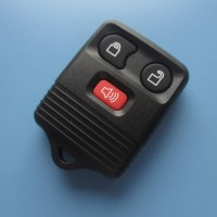 Автоключ с Remote Ford RK05